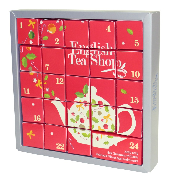 advent_calendar_24ct_01