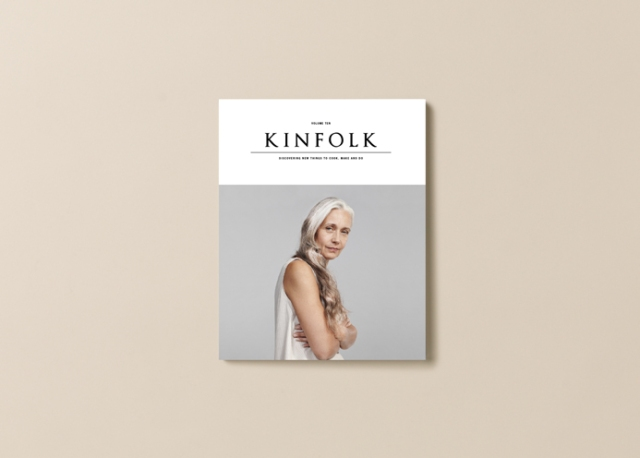 Kinfolk_Product-shots-V10