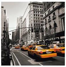 14272_Serviett_New_York_1
