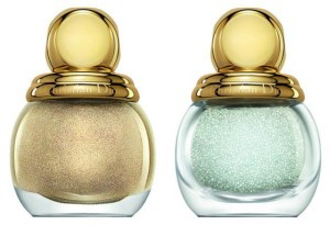 dior-golden-winter-2013-holiday-nail-polish