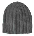Filippa K Woman AW13 Mohair Rib Hat 600 SEK_600 NOK_550 DKK