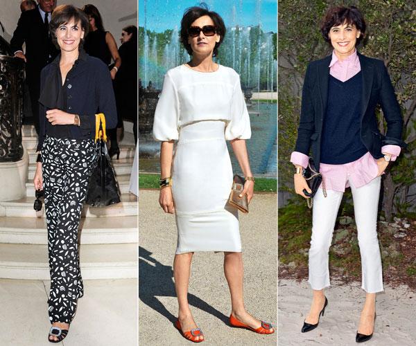 hbz-august-2013-stylish-women-ines-de-la-fressange-de