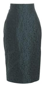 Baum AW13 Skirt 1299 NOK