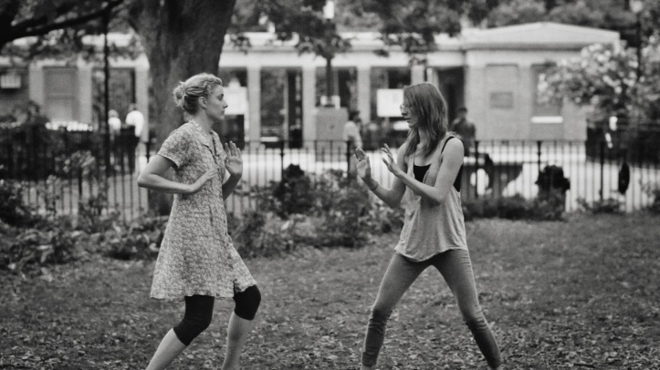 Frances-Ha-film-still