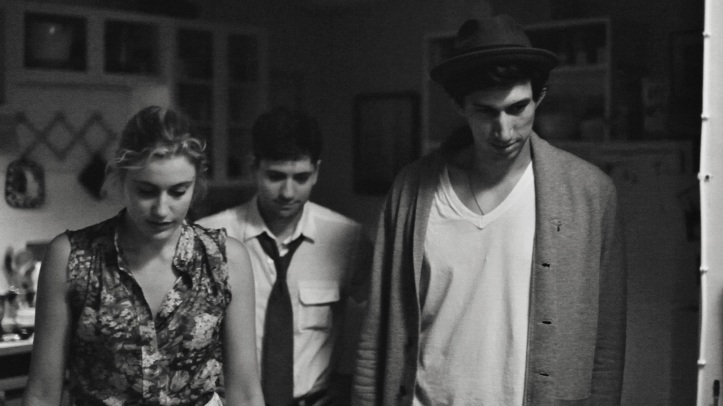 Frances-Ha-Film-still_2