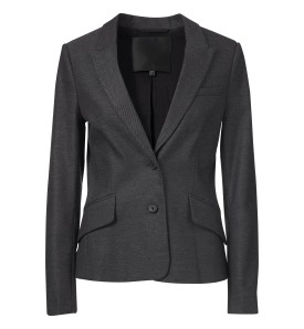 Inwear_Billa._1499NOK_C50917005_050_mainC50917005_M02_main.jpg