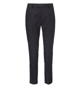 Inwear_Kinsa_999NOK_C51577003_050_main.jpg