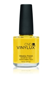 cnd_vinylux_bicycleyellow_159kr