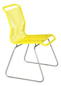 montana_tivoli_chair_tokyo_yellow