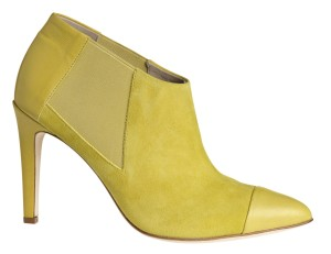SS14_byMaleneBirger_Toro_yellow_SEK3199_NOK2699