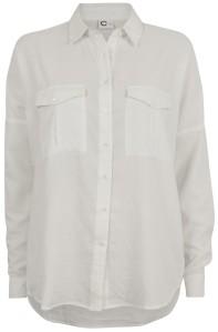arja_shirt_white_shirt_s