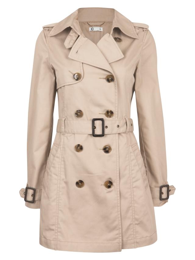 charlotte_trenchcoat_beige_jacket_s