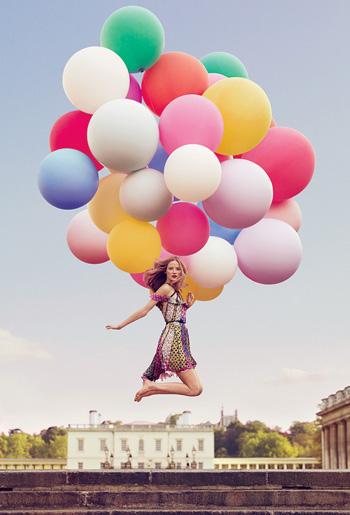 share1301-balloons
