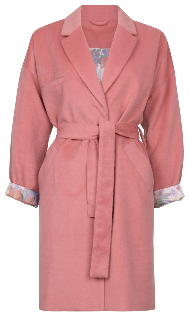 Vivikes_Love_Coat_Rose_2299NOK.jpg