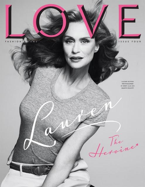 Love-Cover-Lauren-Hutton