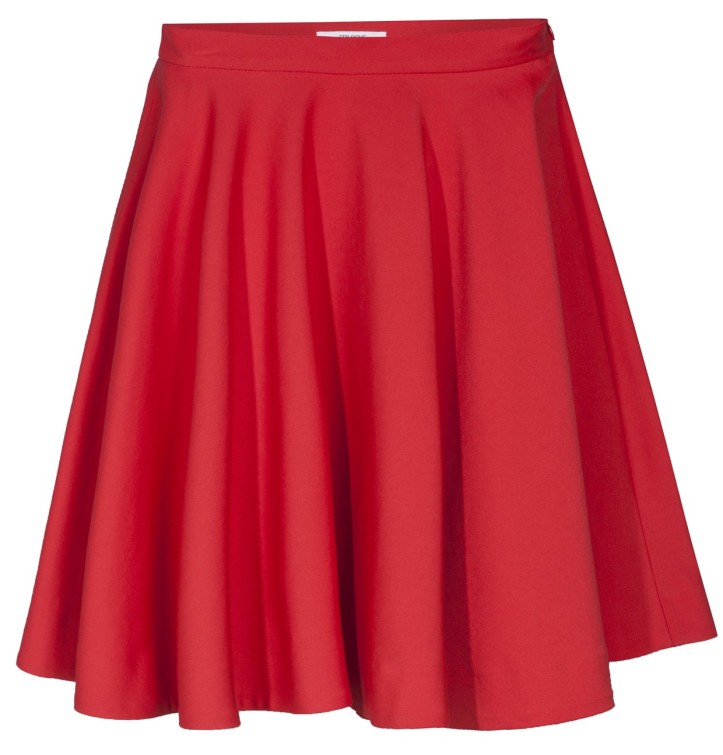 ss14_Epilogue_Maxime Skirt_1200 (1)