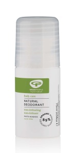 Green_People_Deodorant_Aloe_vera