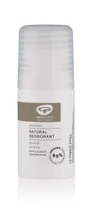 Green_People_Neutral_Deodorant