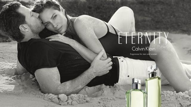 la-et-mg-christy-turlington-calvin-klein-ed-bu-002