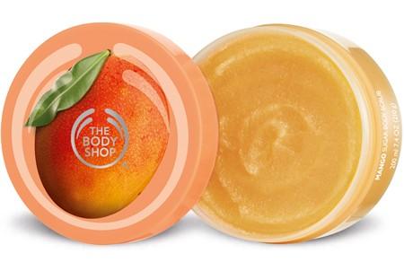 mango-body-scrub_l
