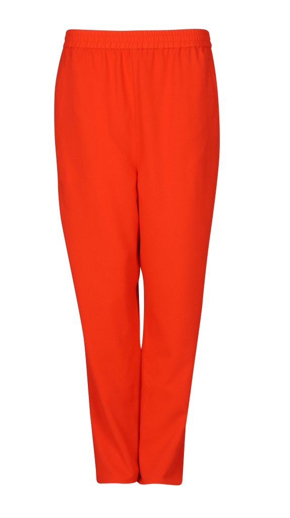 Vivikes_Mix_pant_orange-499.JPG