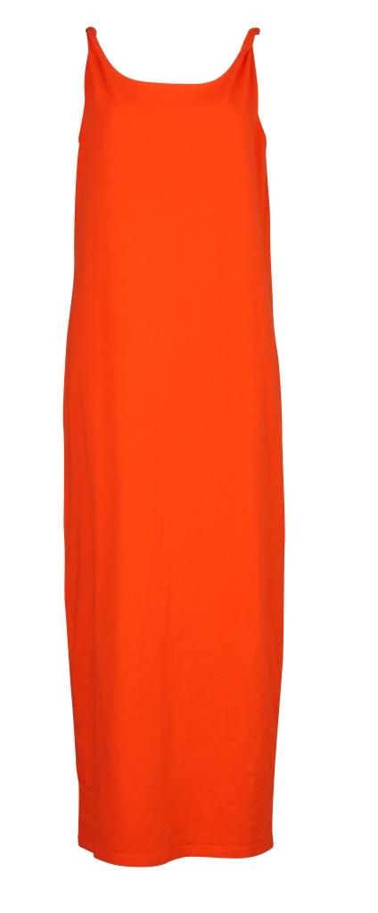 Vivikes_Thelma_tank_dress_orange_299NOK.JPG