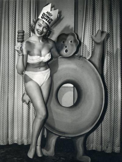 donut_queen_1948