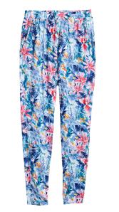pyjamasbukse