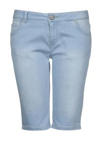 VIVIKES_Kling_shorts_light_blue_399NOK.JPG