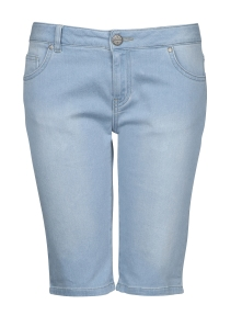 VIVIKES_Kling_shorts_light_blue_399NOK.JPG