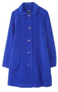 Marimekko coat Ylle_ 005