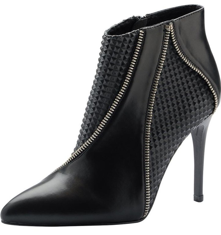 zip-boot-son14-black