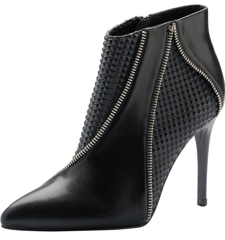 zip-boot-son14-black