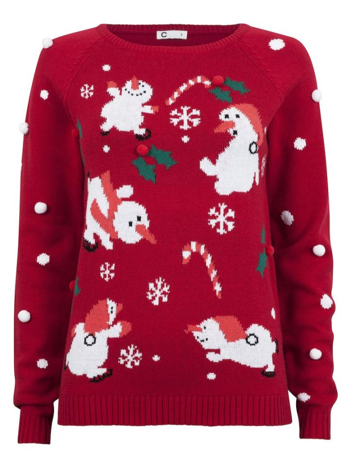 7050218655137_F_7159995_L_CHRISTMAS_PULLOVER