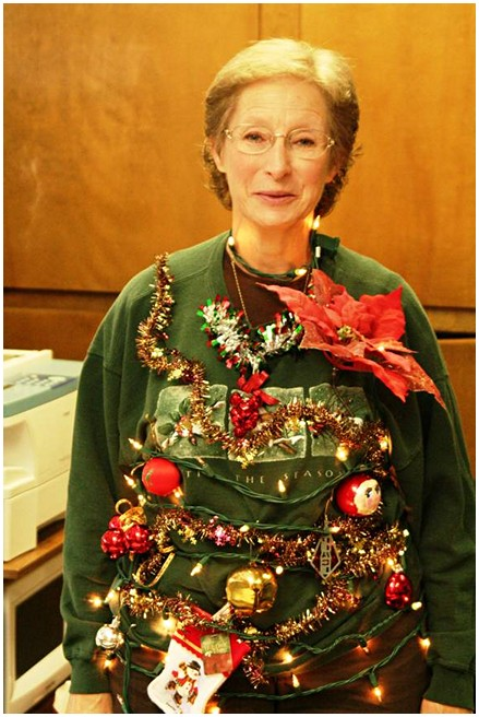 christmas-sweaters2005