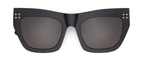 fwss-hairway-black-sunglasses
