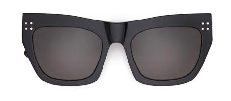 fwss-hairway-black-sunglasses