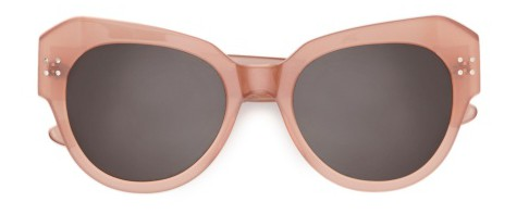 fwss-steven-rose-cat-eye-sunglasses