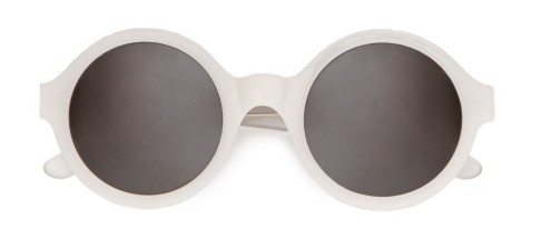 fwss-to-white-round-acetate-sunglasses