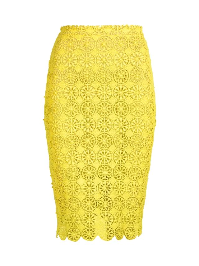 BIK BOK_7050219342166_F_Hope_skirt_w15_p299_e29,95_120-yellow.jpg