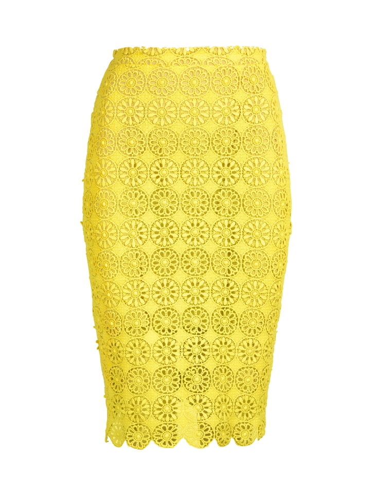 BIK BOK_7050219342166_F_Hope_skirt_w15_p299_e29,95_120-yellow.jpg