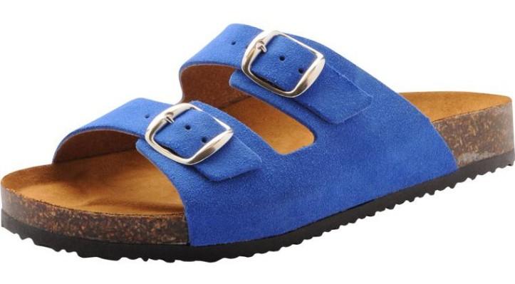 bio-slip-on-w-buckles-mam15-blue