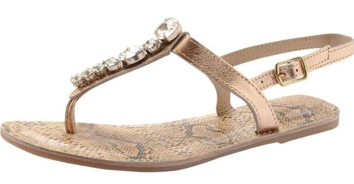 t-bar-stone-sandal-mam15-bronze
