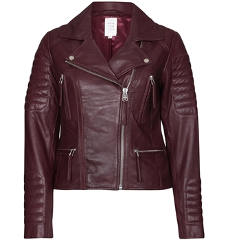 cecilia_leather_Burgundy.jpg.transform