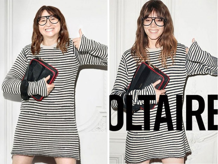 fashion-photography-parody-spoof-nathalie-croquet-9