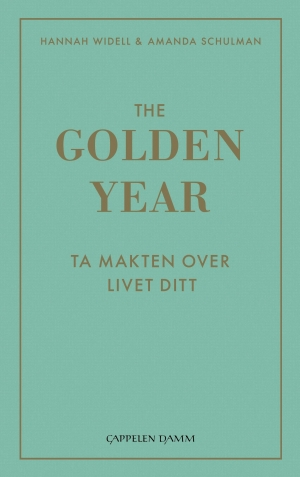 The-golden-year_product_full