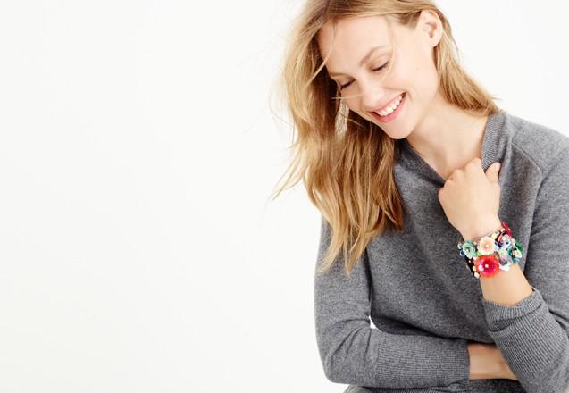 2015oct-bracelet