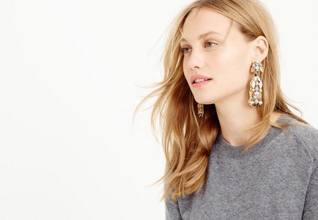 2015oct-earring02