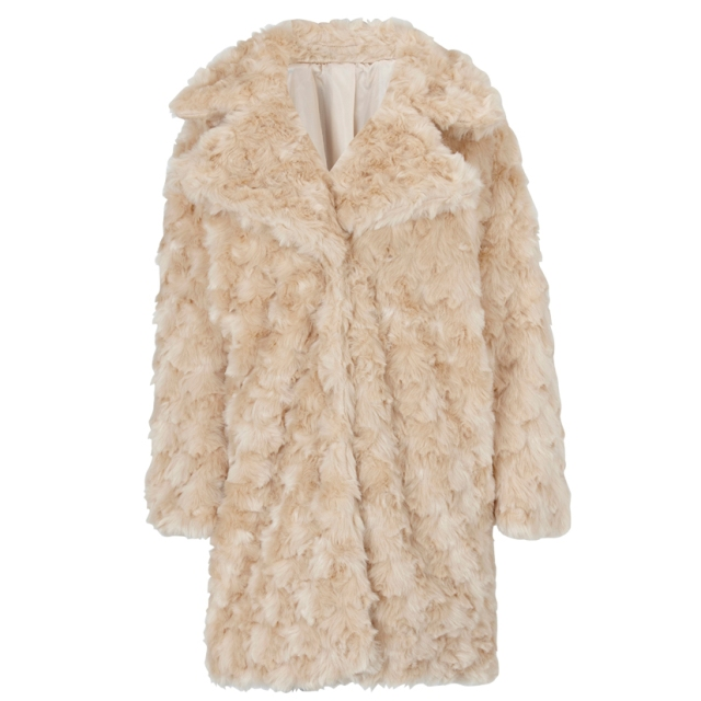 699_KR_Pia_Coat_Puppy_Beige_v