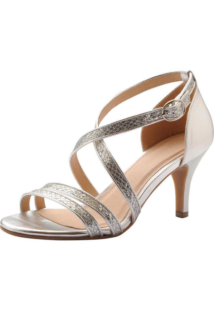 glitter-sandal-exp15-silver